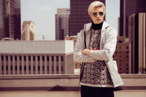 Penshoppe Rules The City - Lucky Blue Smith (4)