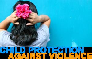 advocacychildprotection