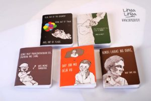 small-notebooks-php95