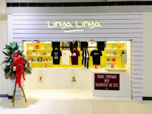 visit-the-linya-linya-megamall-branch-located-at-the-lower-ground-floor-of-mega-building-a