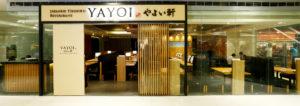 yayoi-philippines-store_2