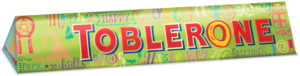 toblerone-christmas-blank-sleeves-by-abbey-sy-crunchy-almonds-100g