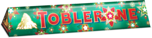 toblerone-christmas-sleeves-for-dark-100g