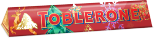 toblerone-christmas-sleeves-for-milk-100g