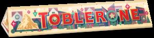 toblerone-christmas-sleeves-for-white-100g