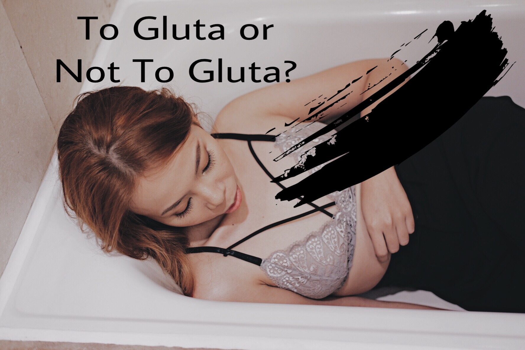Are IV (Glutathione) Injections Safe and Effective?