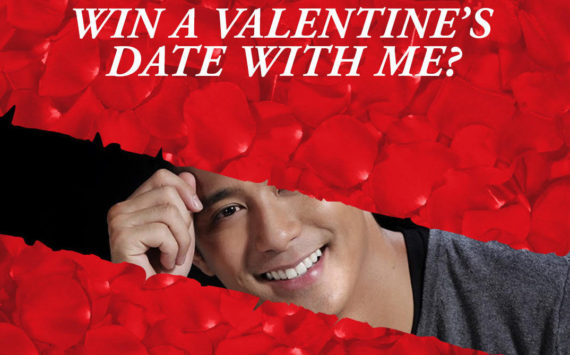 Experience the Best Valentine's Day Treat Ever with SnippetMedia