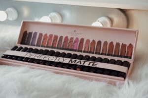 Avon Perfectly Matte