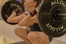 FYI: Stop Telling Women They Should Not Lift